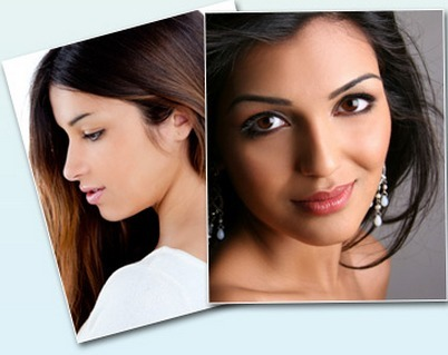 Say No To Wrinkles And Fine Lines Now | JoantLima zsia | Scoop.it
