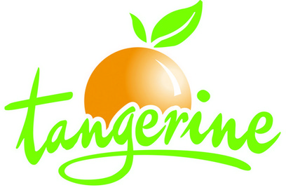 Tangerine Confectionery fined after worker speared by forklift | Valido Health and Safety News | Scoop.it