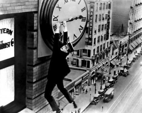 30 juin 23:59:60 : la seconde qui fait trembler internet et les horloges numériques du monde entier | Tout le web | Scoop.it