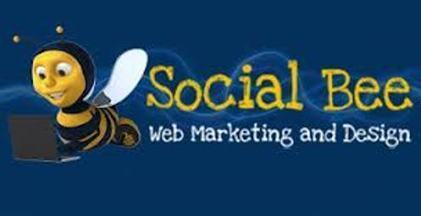 Ottawa Internet Marketing Company | Links | Scoop.it