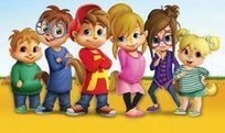 eWALLSTREETER | Nickelodeon Acquires 'Alvinnn!!! and The Chipmunks' | Ouido-Productions | Scoop.it