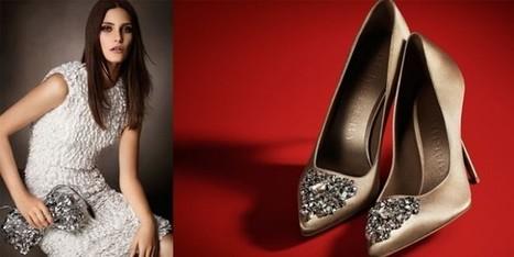 Burberry promuove Jenna Littler Vice Presidente Senior | Moda Donna - sfilate.it | Scoop.it
