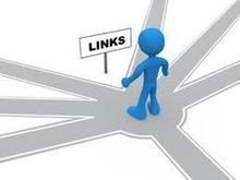 High quality backlinks service | DLVSEO | Scoop.it