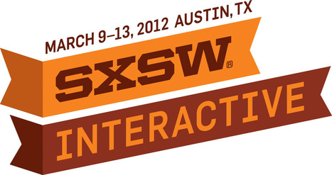 SXSW: The Rise of Contextual Social Networks | Social Media Today | Media Psychology and Social Change | Scoop.it