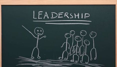 Management: quand l'entreprise rend bête | L'innovation ouverte | Scoop.it