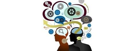 Thérapies comportementales et cognitives : quelle utilité ? | Vulgarisation en communication | Scoop.it
