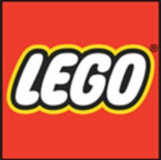 Warner Bros. Building Lego Movie - ComingSoon.net | Machinimania | Scoop.it