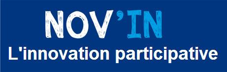 Nov'in, le premier réseau social consacré à l'innovation | Innovation Tank | Scoop.it