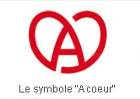 La marque Alsace ne doit pas être exploitée à des fins politiques... | Le site www.clicalsace.com | Scoop.it