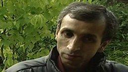 Muslim Brothel boss targeted girl, 12 | Race & Crime UK | Scoop.it