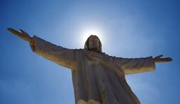 Ježiš má záujem o nás | Správy Výveska | Scoop.it