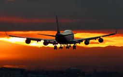 Aeropuertos y aviones usan basura y paneles solares como energía | Seguridad Laboral  y Medioambiente Sustentables | Scoop.it