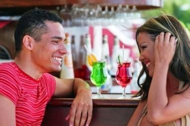 Comment savoir si une femme est intéressée ? Quelques conseils séduction   Trouver le bon partenaire   Scoop.it