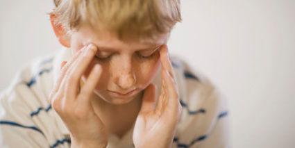 VERS UNE SOCIETE D'ALIENES ? INSEE : 34 % des enfants divorcés ne voient plus jamais leur père! | Famille monoparentale CPE | Scoop.it