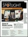 Blended Learning, Instructional Coaching, and Deeper Learning: New Spotlights From Education Week | E-Learning | Scoop.it