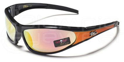 Lunettes de soleil : style et efficacité - Mes lunettes de soleil | Opticiens en ligne français actualités | Scoop.it