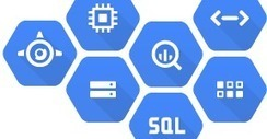 Google's Cloud SQL Hits General Availability, Gets An SLA, Encryption And Support For Larger Databases | TechCrunch | Google Algorithms News 2015 | Scoop.it