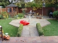 Residential Landscaping Services   Landscaping and Weed Control   Scoop.it