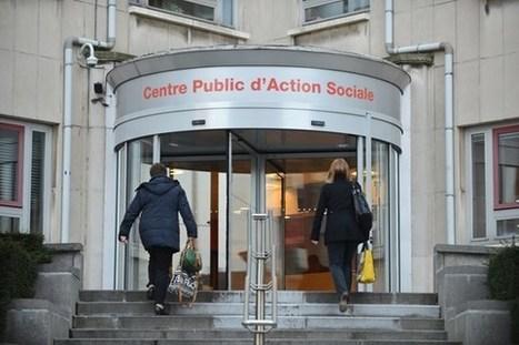 Le taux de chômage en Hainaut reste plus élevé qu'ailleurs en 2015   Dialogue Hainaut   Scoop.it
