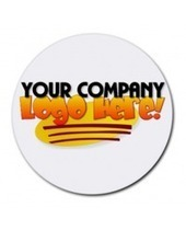 Logo Mouse Pads Noida | Awards and Trophies in Noida | Scoop.it
