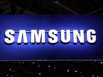 Samsung: The speed of 5g communication will reach  for 10Gb per second | Electronics and Internet | Scoop.it