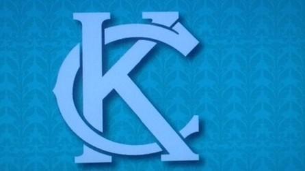 New KC logo evokes strong feelings, positive and negative - Kansas City Star | HotRodLogos.com | Scoop.it
