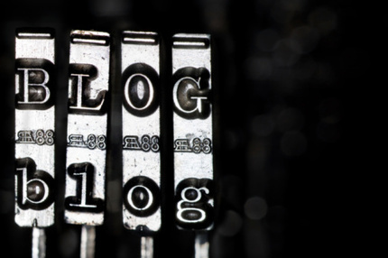 The Benefits of Blogging: Why Businesses Do It, and You Should Too | roOomy | Scoop.it