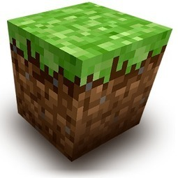 Free Minecraft Gift Codes | naruto | Scoop.it