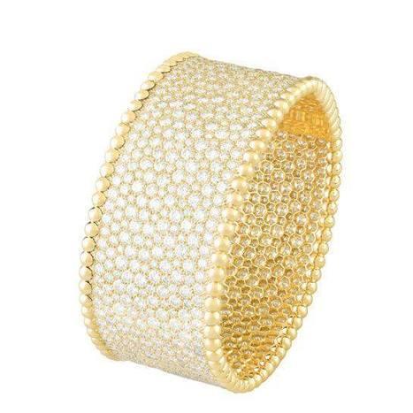 Sell Jewelry Online | Sell Jewelry Online | Scoop.it