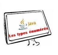Exercice Java : Ajout de méthodes et de champs à une énumération | Cours Informatique | Scoop.it