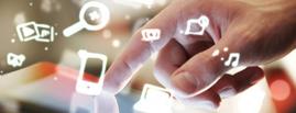 Maximize Your Online Market Opportunities | advertising agencies boston | Scoop.it