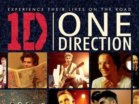 Download one direction: this is us movie free hd - download one direction: this is us movie free hd | One direction | Scoop.it