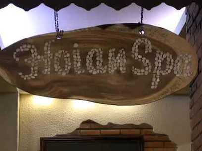 Hoi An Pacific Hotel - Hoi An, Vietnam | HoiAn Megatravel | Scoop.it