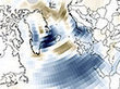 Yale Environment 360: Major Winds Have Lashed North Atlantic This Winter, NOAA Map Shows | Sustain Our Earth | Scoop.it