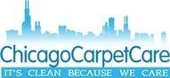 Now Hiring -   Carpet Care   Scoop.it