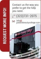Financial Aid Los Angeles | Beauty College | Scoop.it