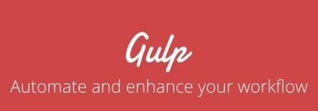 Introduction à Gulp - Alsacreations | Web mobile - UI Design - Html5-CSS3 | Scoop.it