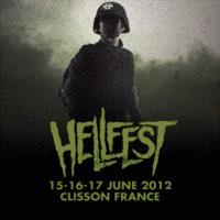 Hellfest, premières annonces - Zikio | News musique | Scoop.it
