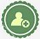 Social Marketing Revolution | social selling | Scoop.it