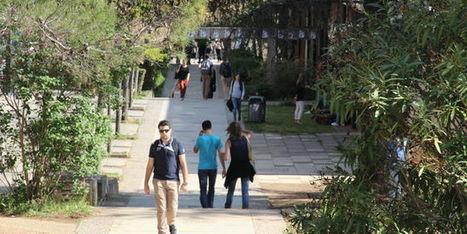 Elections dans les Crous: à quoi servent les représentants étudiants? - Le Monde Campus | ESR Toulouse et ailleurs | Scoop.it