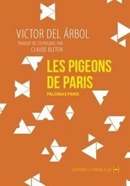 remue.net : Les Pigeons de Paris | jacquesjosse.blogspot | Scoop.it