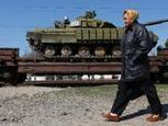 Russia ends Ukraine gas discount ahead of NATO meeting | Business Video Directory | Scoop.it