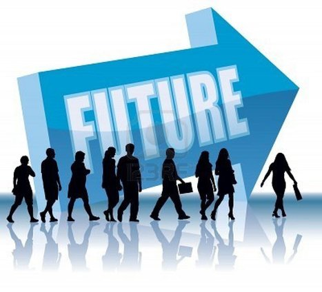 Pertemps Limited : Recruit more young people to help boost the workforce of the future, CIPD tells employers | Generatie Y | Scoop.it