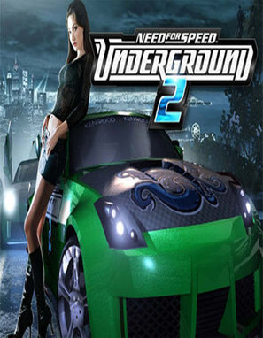 Need for Speed Underground 2 Free Download Pc Game   Bullet To The Head 2013 Full Movie Download   Scoop.it