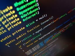 SaaS Programming Language Background - SaaS Addict | SalesForce Information and Resources | Scoop.it