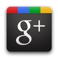 "How to post to Google+ by email | ""#Google+, +1, Facebook, Twitter, Scoop, Foursquare, Empire Avenue, Klout and more"" 