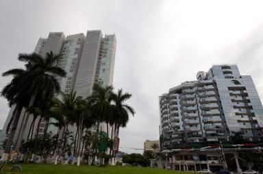 Acapulco dice adiós a los grandes hoteles | El Economista | Turismo de salud | Scoop.it