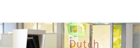 Tim Laning new board member Dutch Game Garden: Dutch Game Garden | ekokooistra | Scoop.it