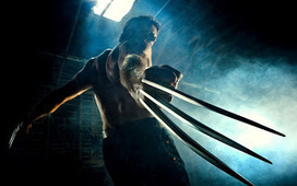 Ultimate 3D Movies: The Wolverine - The Insanely Good Trailer | Infoland | Scoop.it