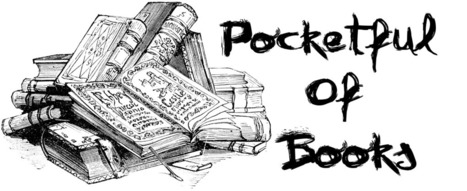 Pocketful of Books: Authors Behaving Badly #7 | Career Goals | Scoop.it